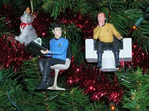geeky-christmas-ornaments-collection-7 - Geeky-christmas-ornaments-collection-7 €� Loose Muse