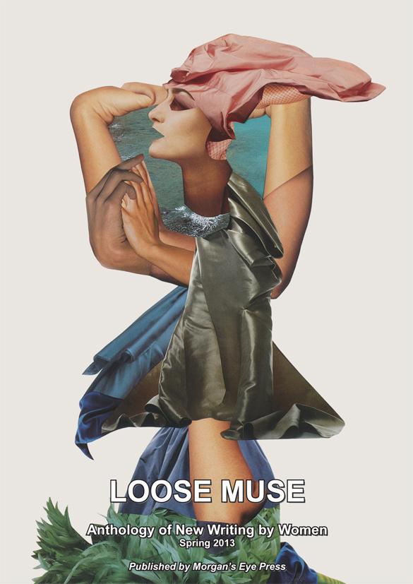 Loose Muse - Spring 2013